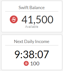 SwiftDemand09.png